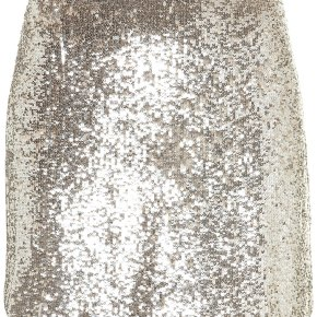 Statement Skirts. What To Wear To New Year's EveParty