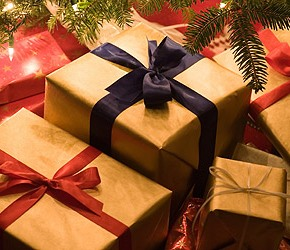 Christmas Gift Ideas For Girls. Accessories &Beauty