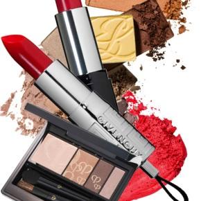 Beauty Trend Report for Spring / Summer 2012 – by GloryAnwanwan