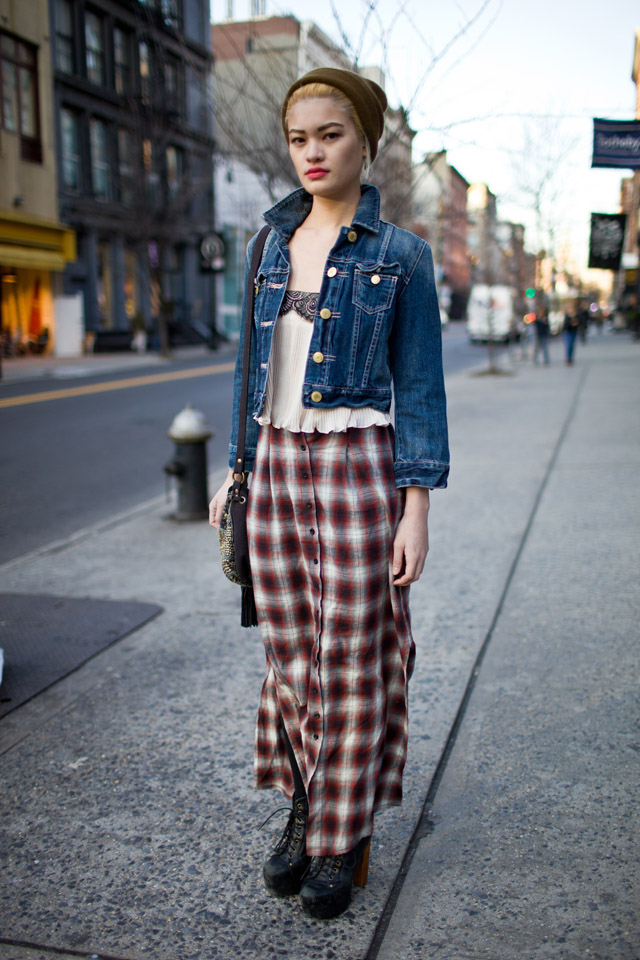 grunge fashion are the 90s back fashion tag blog
