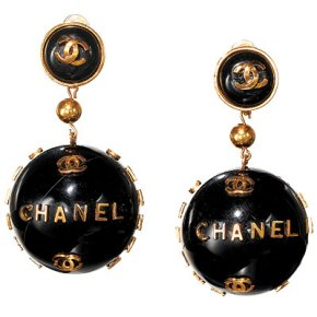 Vintage Love. Jewelry