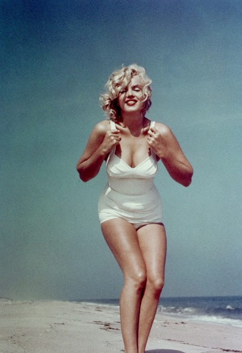Merilin Monro 936full-marilyn-monroe-3
