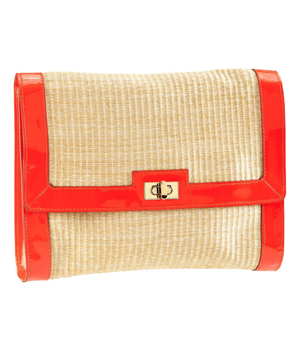 H&M bag £12.99; image courtesy of H&M UK