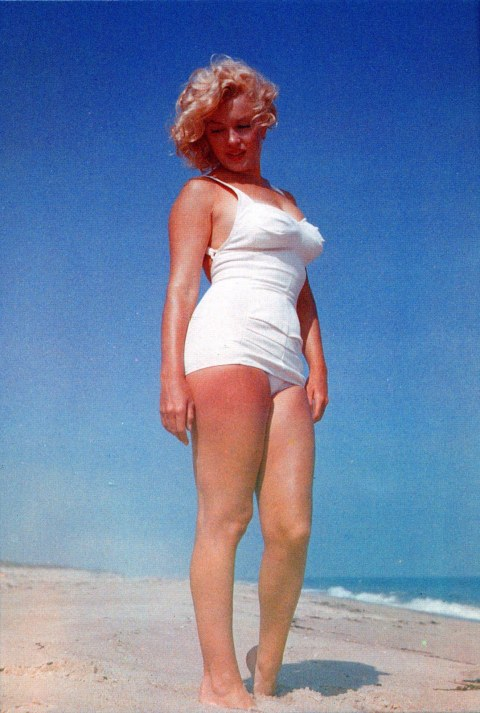 Merilin Monro Marilyn_monroe_beach