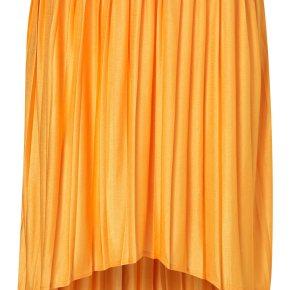 Topshop Skirts Crush. Mid-Calf, Maxi & DipBack