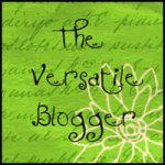 Versatile BloggerthefashiontagVersatile Blogger