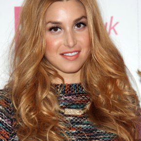 Star Style. WhitneyPort