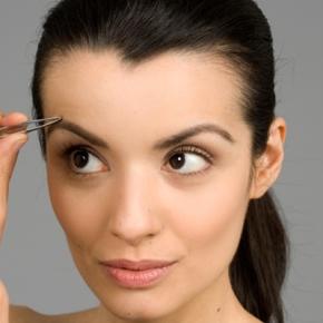 #Eyebrow Shaping #Tips – How to Shape YourEyebrows