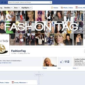 Help Me Grow My FacebookPage!