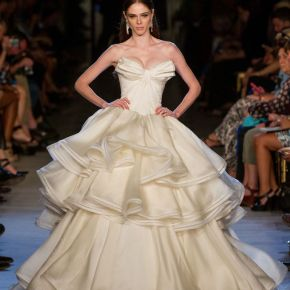New York Fashion Week – Spring 2013! A Look At Collections & Designers(II)…