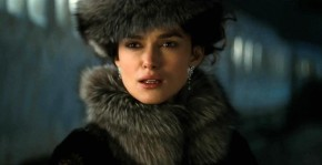 'Fur Russia With Love!' – Russia Fashion Trend For 2012/2013 Fall/Winter!