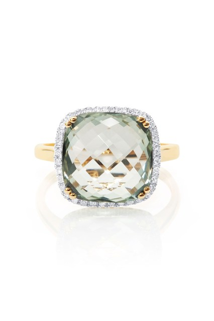 Tomassa Jewelry - via Vogue