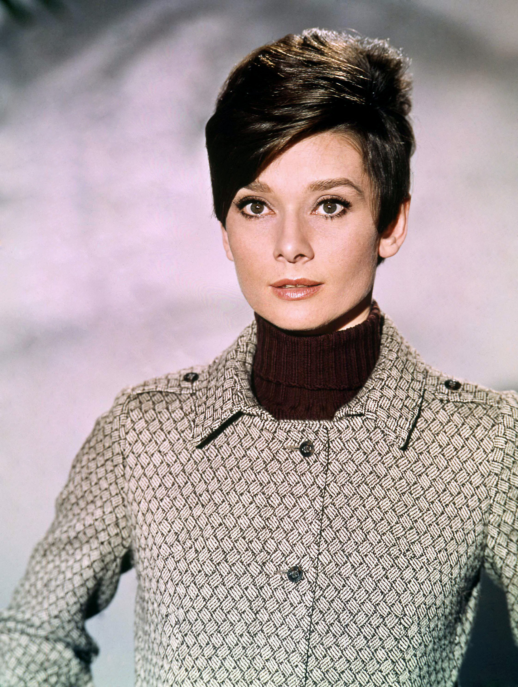 Audrey Hepburn Fashion, Style & Dresses | Fashion Tag Blog