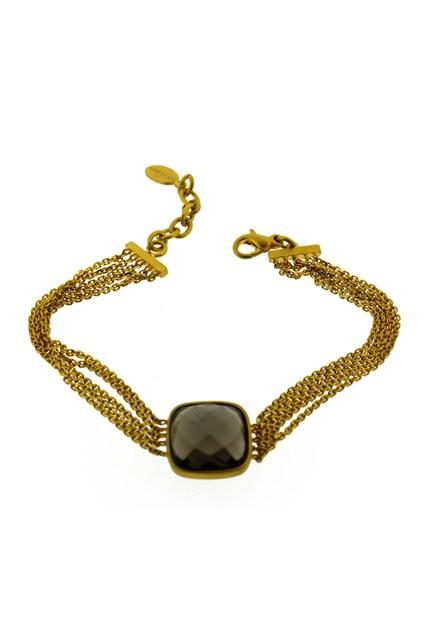 Freya Jewelry - Anna Karenina Inspired via Vogue