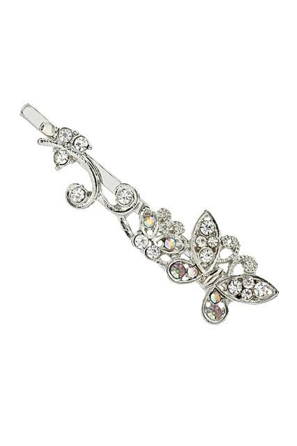 Anna Karenina inspired jewelry via Vogue