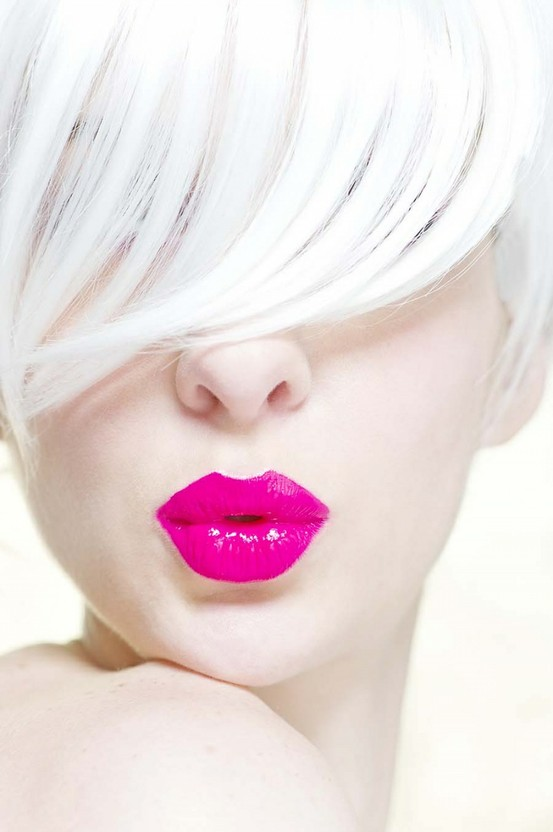 Lip Makeup! Red Lips Pink Lips Or Nude Lips? U2013 The Fashion Tag Blog