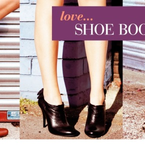FashionTag Gets Up Close & Personal With Moda In Pelle Shoes! Meet The Brand & Stay Tuned For Special Feature ThisWeek!