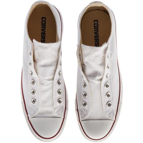 chucks sneakers