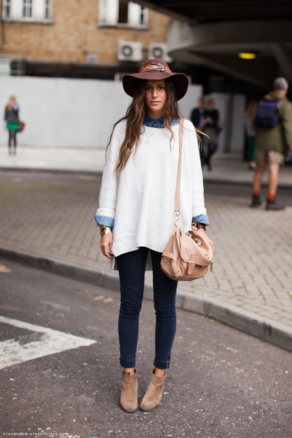 Fashion Oversized Sweaters On Pinterest Oversized Sweaters Sweaters And Pullover Sweaters