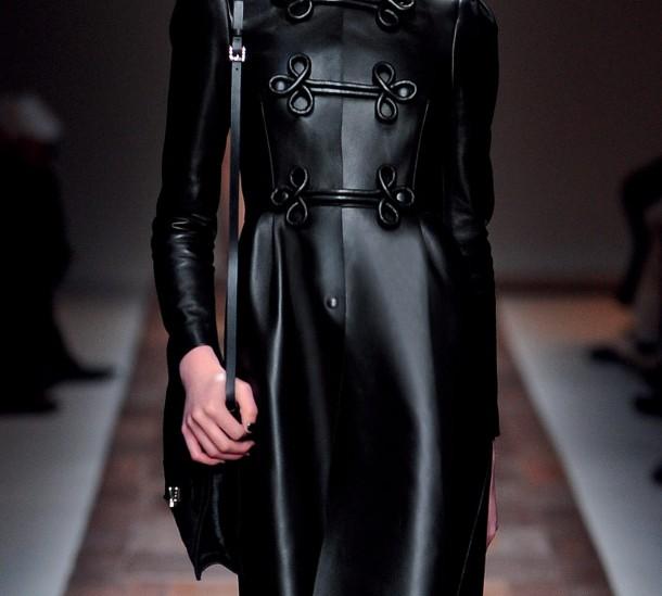 12446-ready-to-wear-fall-winter-2012-13