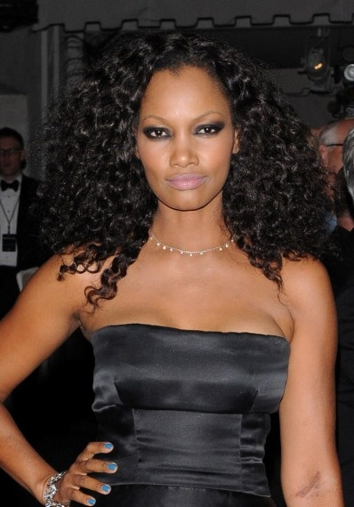 afro-curls-hairstyle-look-NYE