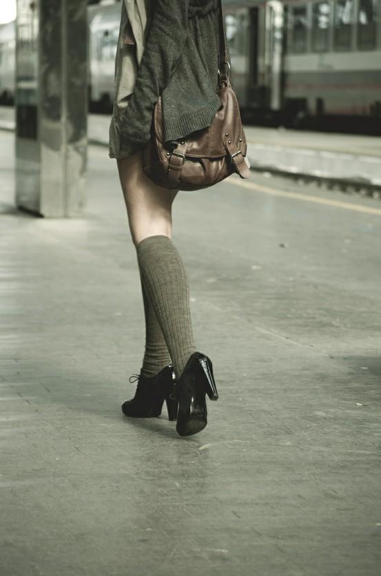 autumn-style-socks-trend