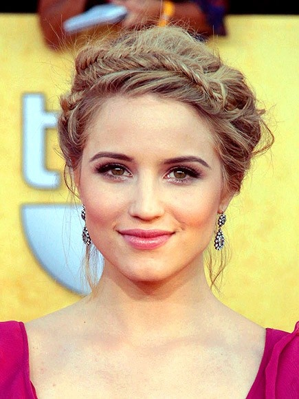 braided-hairstyle-diana-agron