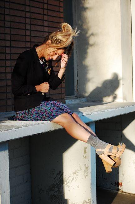 exposed-socks-trend