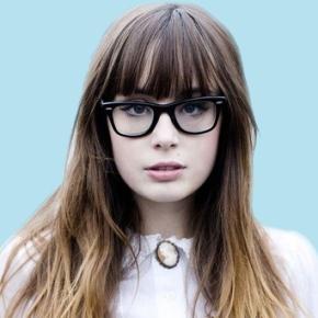 Firmoo Giveaway! Win Amazing Eyeglasses & Sunglasses ForChristmas!