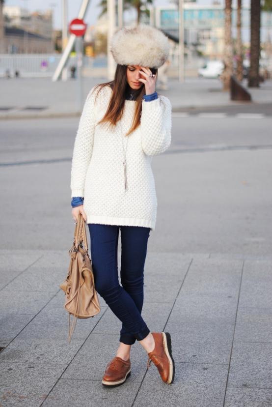fur-hat-street-style-look