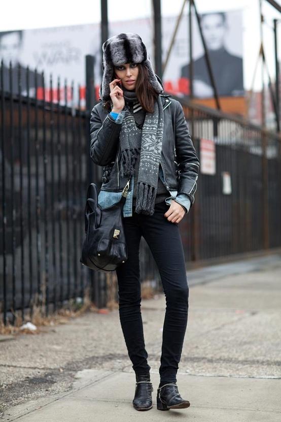 fur-hat-winter-trend