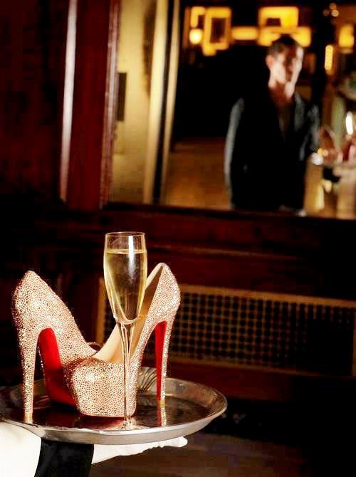 glam-sexy-shoes