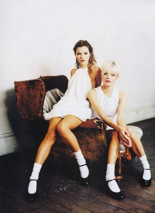 kate-moss-girly-socks