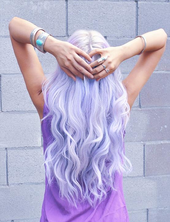 lavander-long-hair