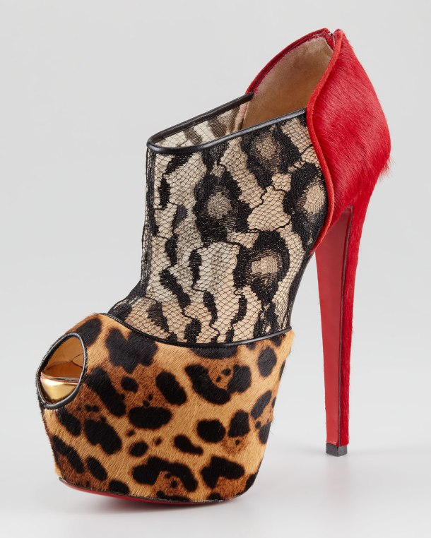 leopard-print-heeles-shoes