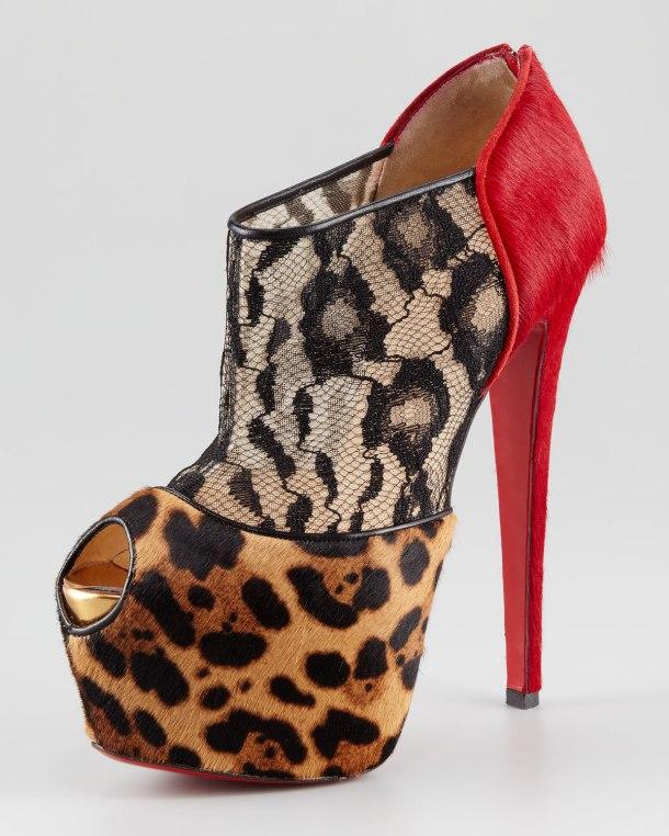 leopard-print-heeles-shoes