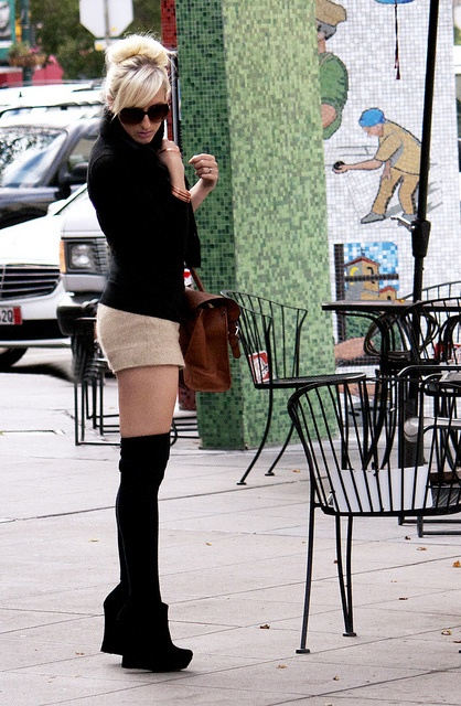 long-socks-with-wedges