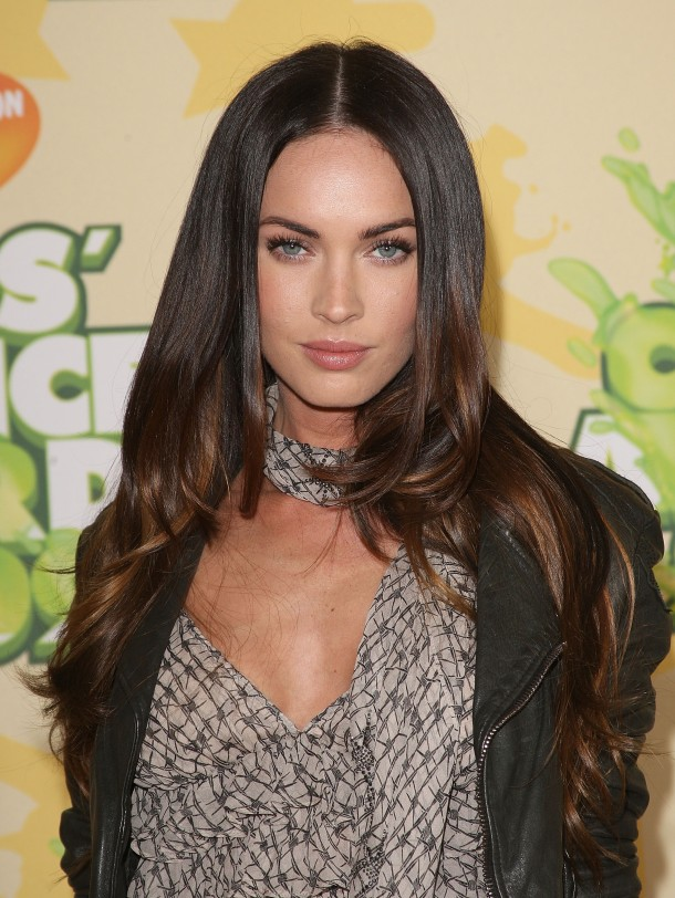 Nickelodeon's 22nd Annual Kids' Choice Awards - Arrivals