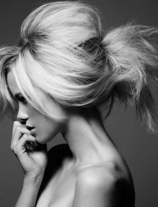 messy-ponytail