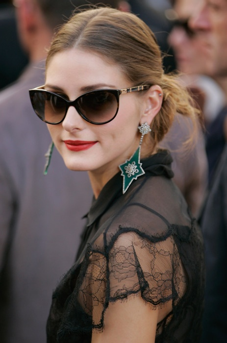 olivia-palermo-accessories
