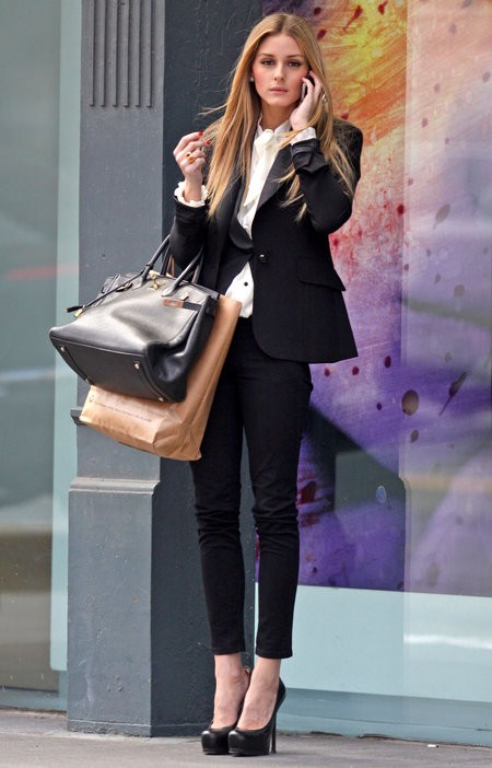 olivia-palermo-business-suit
