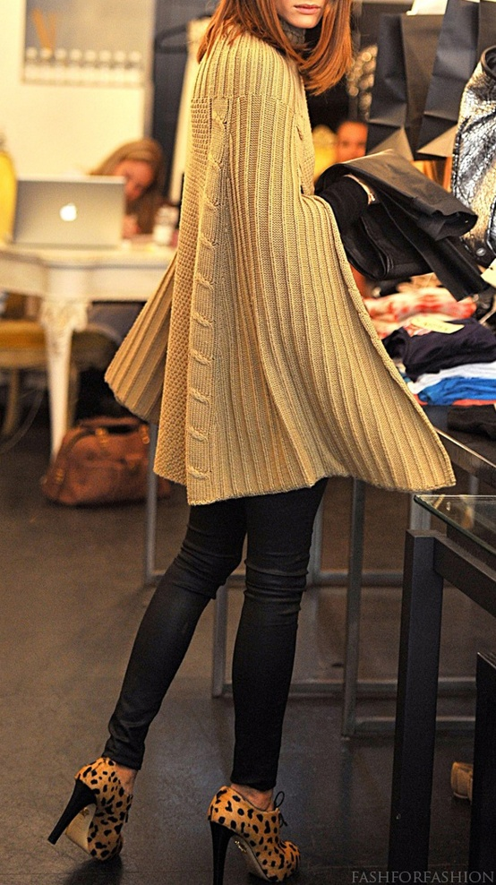 olivia-palermo-chunky-heels