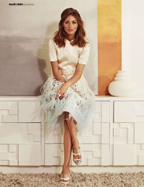 olivia-palermo-fashion-magazine-editorial