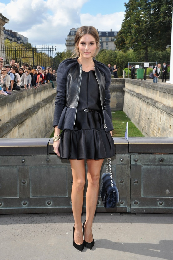 olivia-palermo-fashion-week