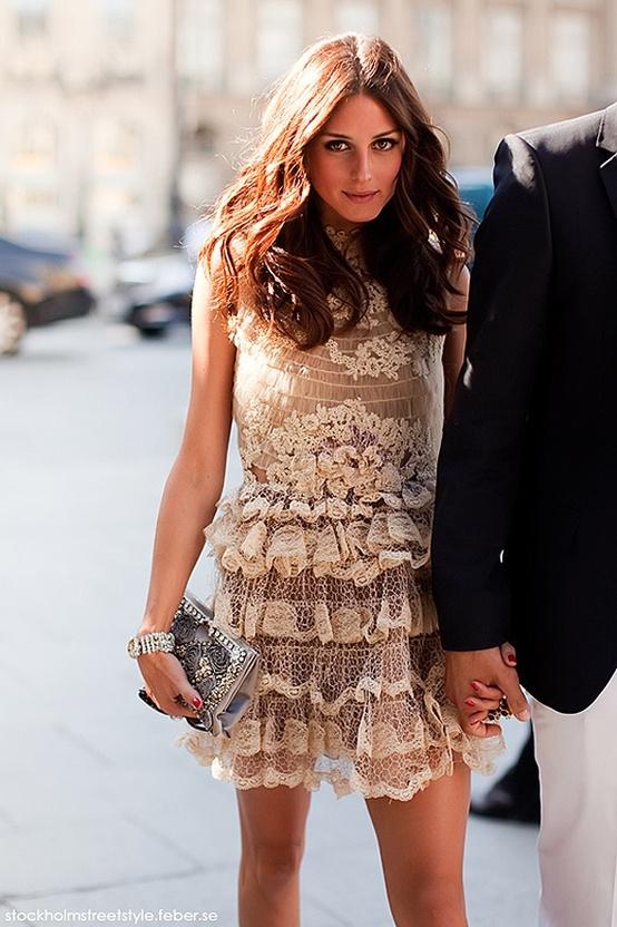 olivia-palermo-lace-dress