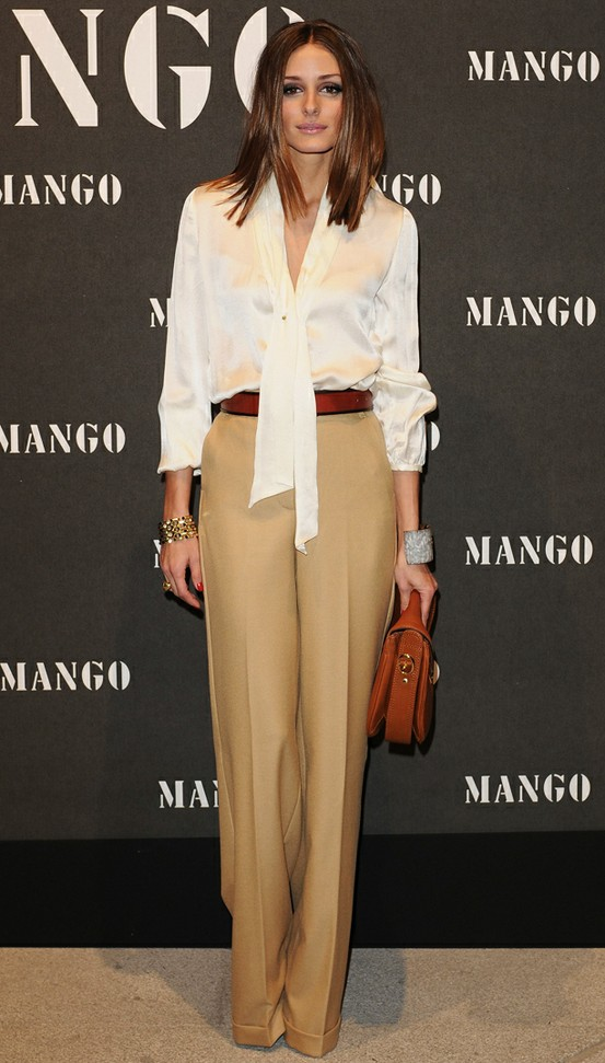 olivia-palermo-large-pants