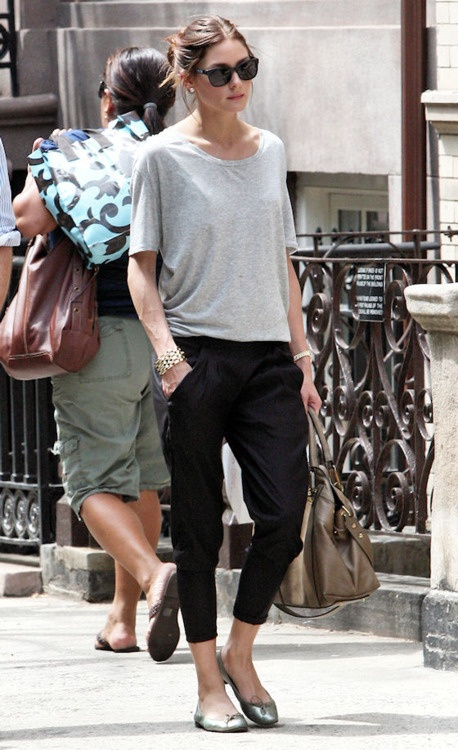 olivia-palermo-oversized-trousers