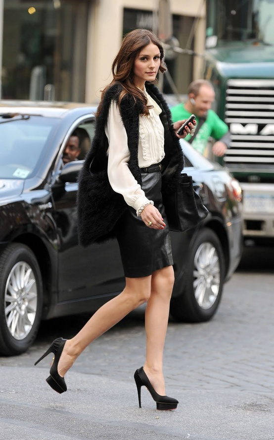 olivia-palermo-pencil-skirt