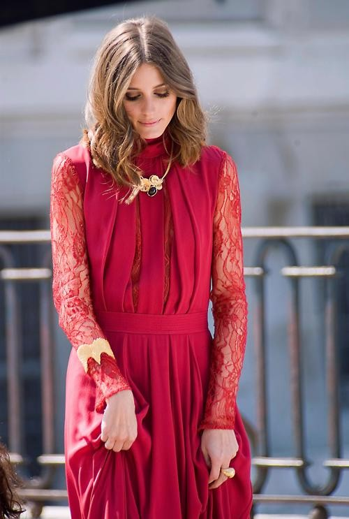 olivia-palermo-red-dress