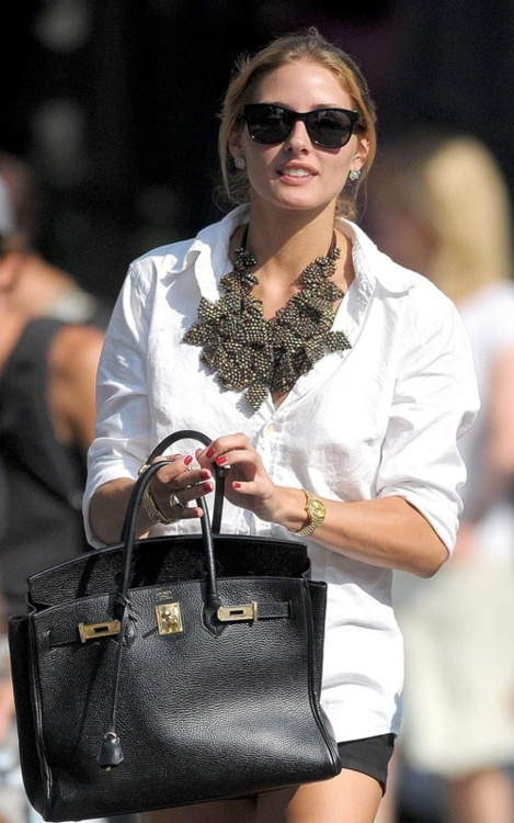 olivia-palermo-statement-necklace